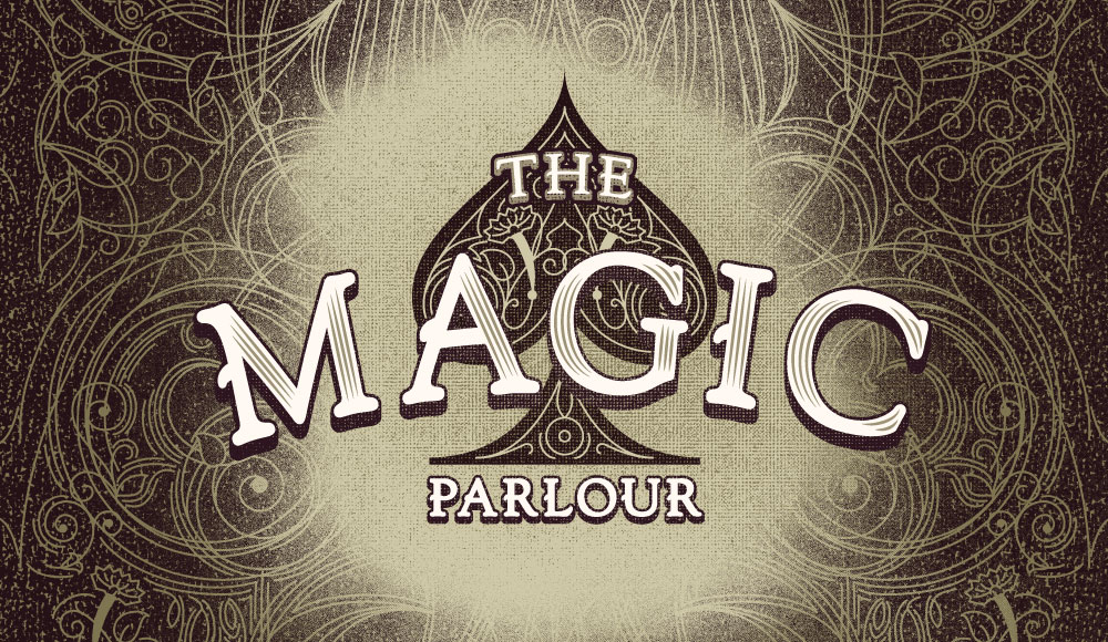 Magic Parlor