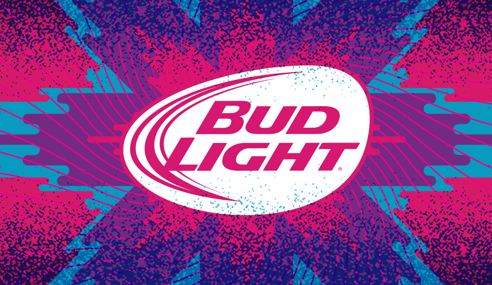 Bud Light Thumbnail
