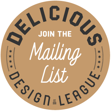 ddl mailing list button 4